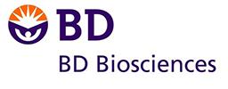 BDbiosciences