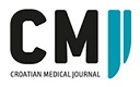 Croatian Medical Journal