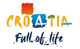 Croatian National Tourist Board
