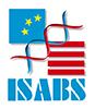 ISABS