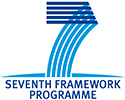 The Seventh Framework Programme