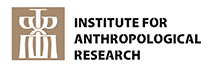 INSTITUTE FOR ANTHROPOLOGICAL RESEARCH