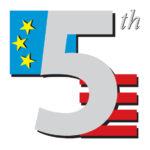 isabs logo new_ 5