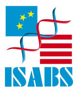 isabs logo