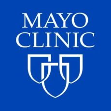 Mayo Clinic Ranked #1 in the Nation