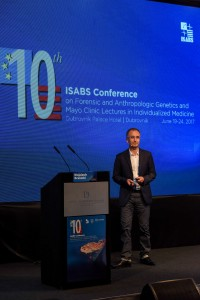 10th Conference Lectures 11