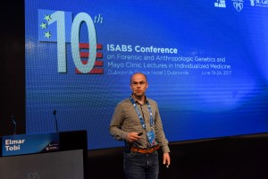 10th Conference Lectures 13