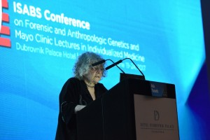 10th Conference Lectures 59
