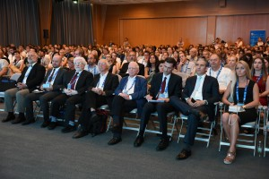 10th Conference Lectures 60