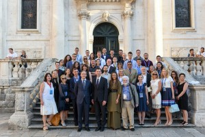 10th Conference Nobel Spirit 14