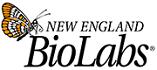 BioLabs