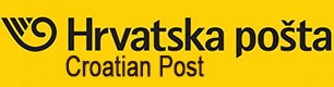 Croatian Post