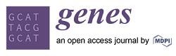 Genes Media