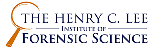HCL Institute of forensic sciences