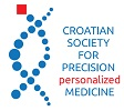 Croatian Society for Precision  Personalised Medicine