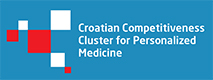 Croatian Competitiveness Cluster for Personalized Medicine