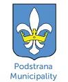 Podstrana Municipality