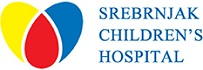 Childrens Hospital Srebrenjak