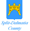 Split Dalmatia County