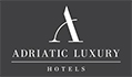Adriatic Luxury Hotels