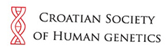 Croatian Society of Human Genetics