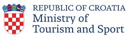 Ministry of Tourism Republic of Croatia
