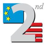 isabs logo new_ 2