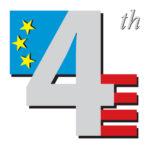 isabs logo new_ 4