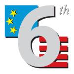 isabs logo new_ 6