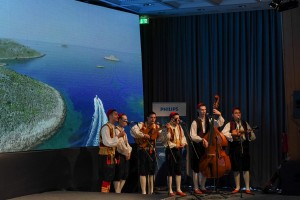10th Conference Opening Ceremony 13